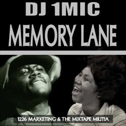 A Trip Down Memory Lane Disc 1 Thumbnail