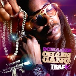 Chain Gang Thumbnail