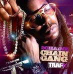 2 Chainz Chain Gang