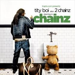 Chainz Thumbnail