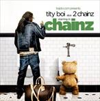 2 Chainz (Tity Boi) Chainz