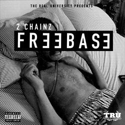 FreeBase EP Thumbnail