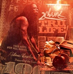 2 Chainz Tru Life