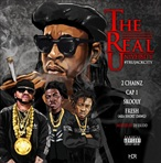2 Chainz T.R.U. The Real University