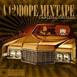 A 2 Dope Mixtape Thumbnail
