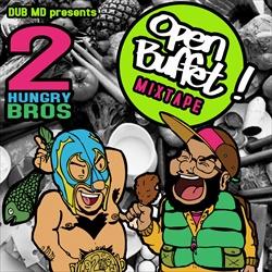 Open Buffet! Thumbnail