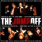 DJ 2Mello America's Pimp The Jump Off