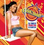 DJ 2Mello & DJ Cashis Kay Good Times