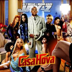 CasaHova Thumbnail