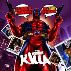The Remix Killa Thumbnail