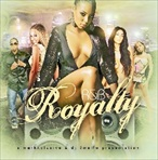 DJ 2Mello R&B Loyalty