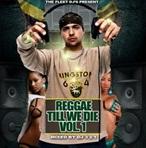 DJ 3-2-1 Reggae Until We Die Vol. 1