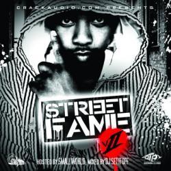 Street Fame II Thumbnail