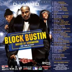 Block Bustin Thumbnail