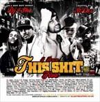 DJ4Sho I Run This Sh*t 5