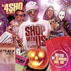 Shop With Us Thumbnail