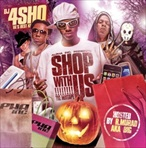 DJ4Sho Shop With Us