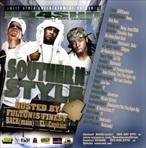 DJ4Sho Southern Style 4
