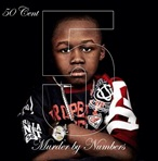 50 Cent 5 (Murder By Numbers)