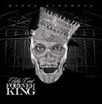 50 Cent Forever King