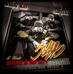 DJ Whoo Kid & 50 Cent Sincerely Yours