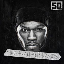 The Kanan Tape Thumbnail