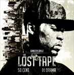 50 Cent & DJ Drama The Lost Tape