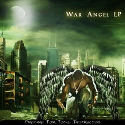 War Angel Thumbnail
