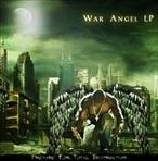 50 Cent War Angel