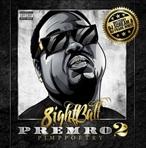 8ightball Premro 2