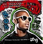 DJ Drama, DJ Sense & B.o.B May 25th