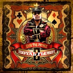 Royal Flush 2 Thumbnail