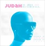 Judah & Dub MD Amber Rose Instrumentals