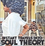 QuEST Distant Travels Into Soul Theory