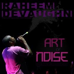 The Art Of Noise Thumbnail