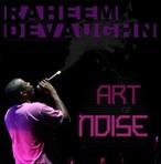 Raheem DeVaugh The Art Of Noise