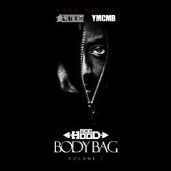 Body Bag Vol. 2 Thumbnail