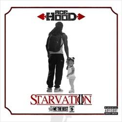 Starvation 2 Thumbnail