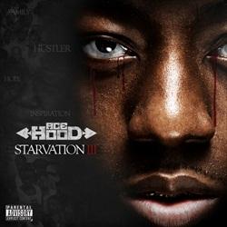 Starvation 3 Thumbnail