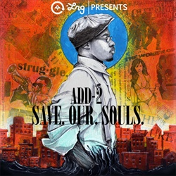 Save.Our.Souls Thumbnail