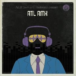 ATL RMX Thumbnail
