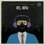 Adult Swim &  Beaterator  ATL RMX