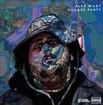 Alex Wiley Village Party
