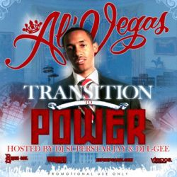 Transition To Power Thumbnail