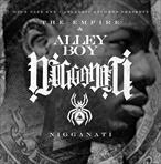 Alley Boy Nigganati
