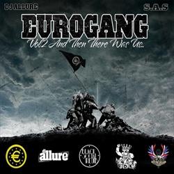 Eurogang Vol. 2 Thumbnail