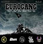 DJ Allure & S.A.S Eurogang Vol. 2
