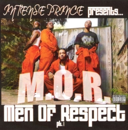 Men Of Respect Pt. 1 Thumbnail