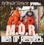 M.O.R. Men Of Respect Pt. 1