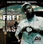 DJ Ant Live & Freeway The Countdown To Free At Last